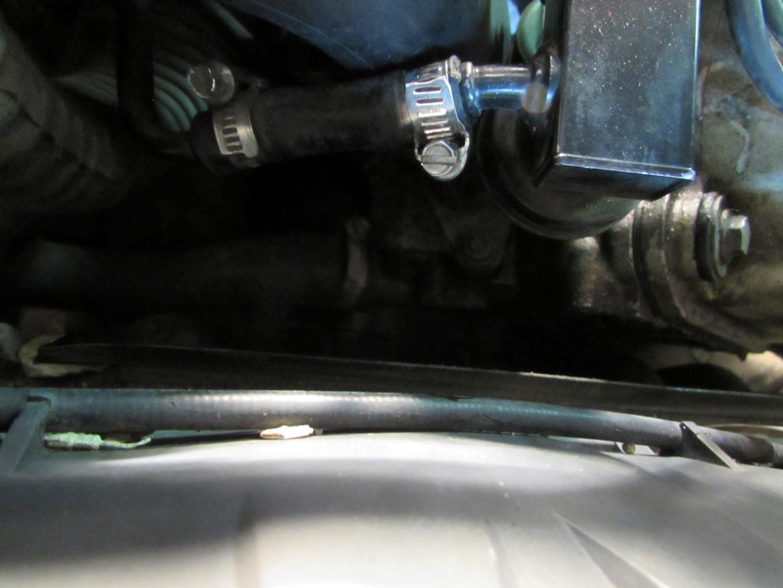 BMW E36 Fuel injector & fuel pressure regulator rebuild & replacment DIY